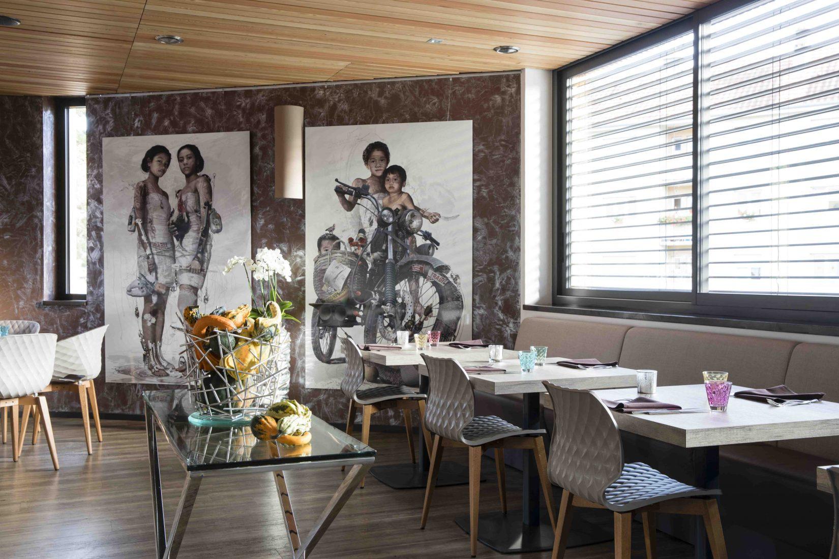 le bellevue restaurant gastronomique soultz alsace. Black Bedroom Furniture Sets. Home Design Ideas